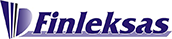 MB Finleksas Logo
